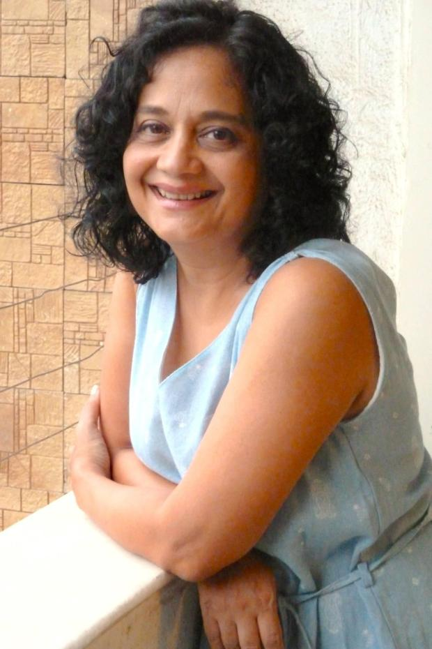Lolita Sarkar pic.jpg