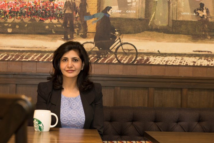 Manmeet Vohra, Director – Marketing and Category, TATA Starbucks Private Ltd..jpg