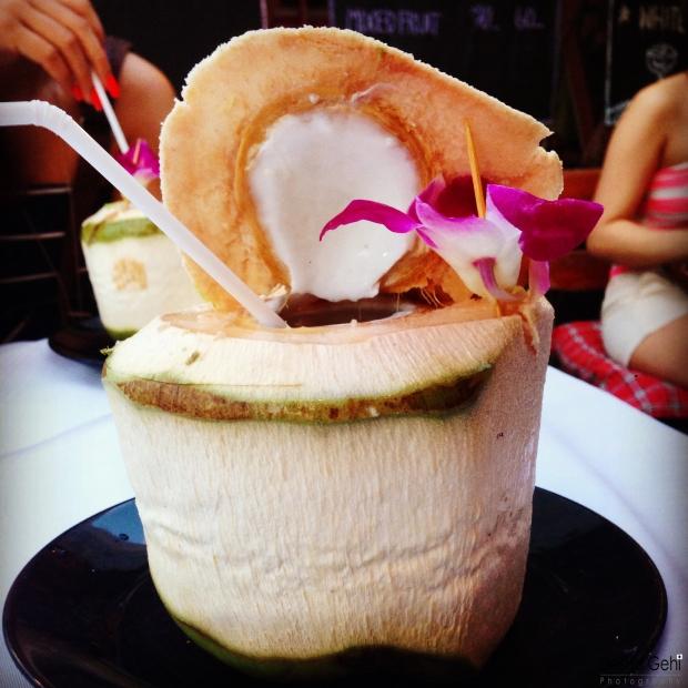 Coconut Water copy.jpg