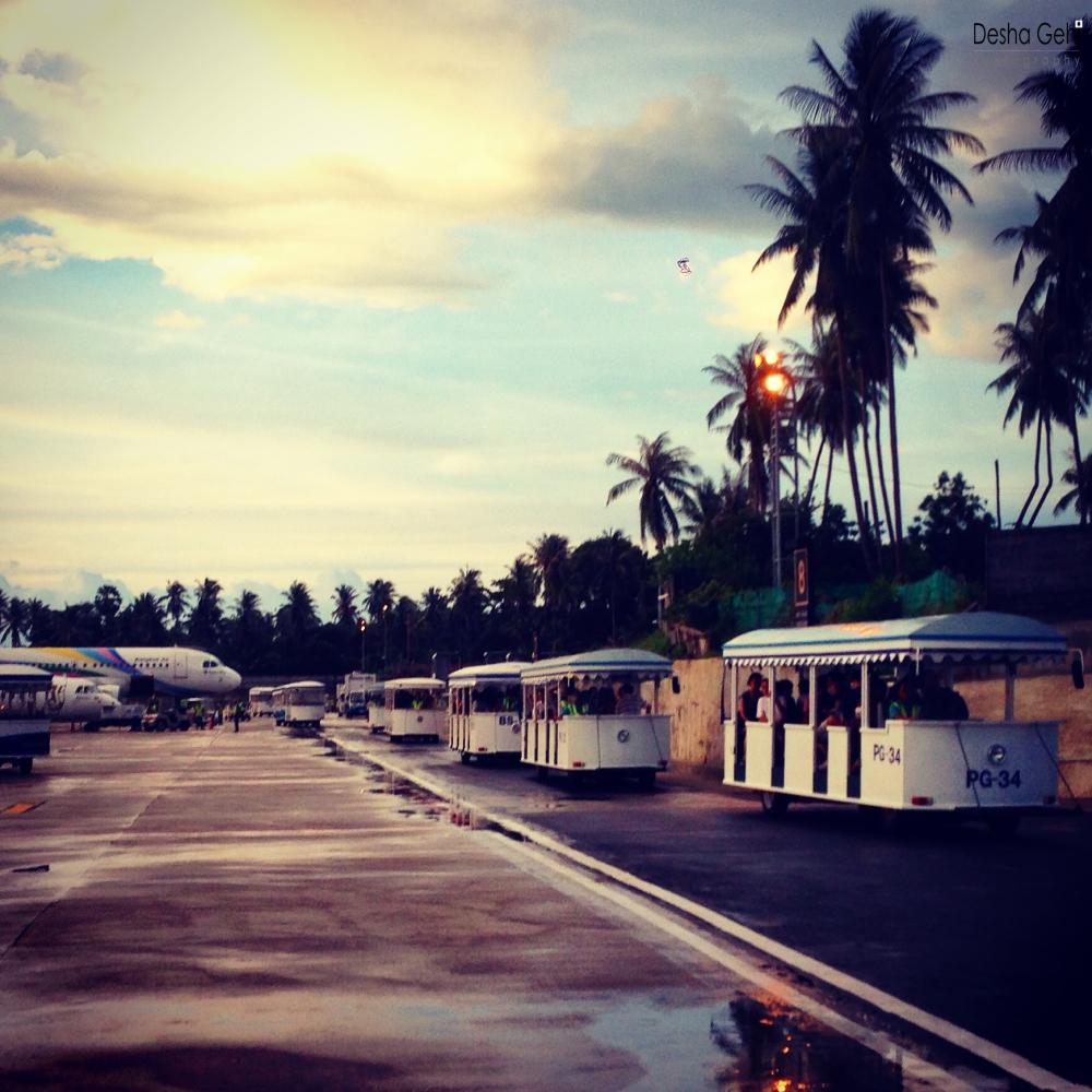 Samui Airport copy