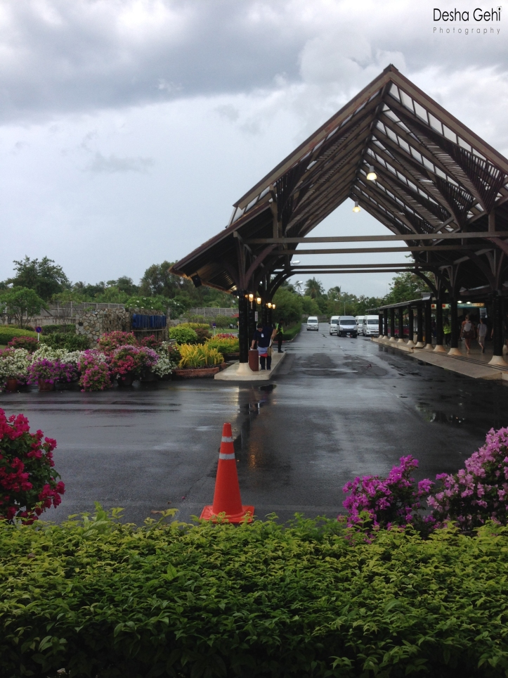 Samui International Airport copy.jpg
