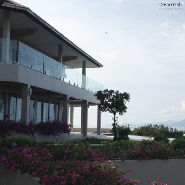 Samui Summit Estate copy