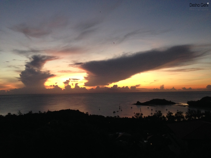 Sunrise (2) copy