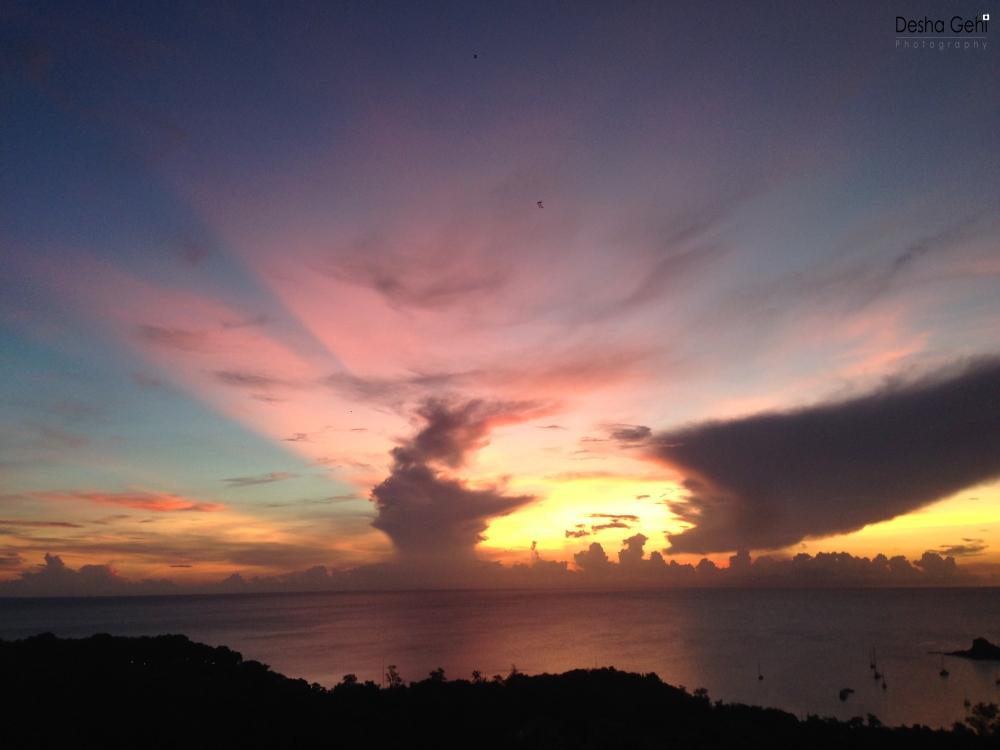 Sunrise (5) copy
