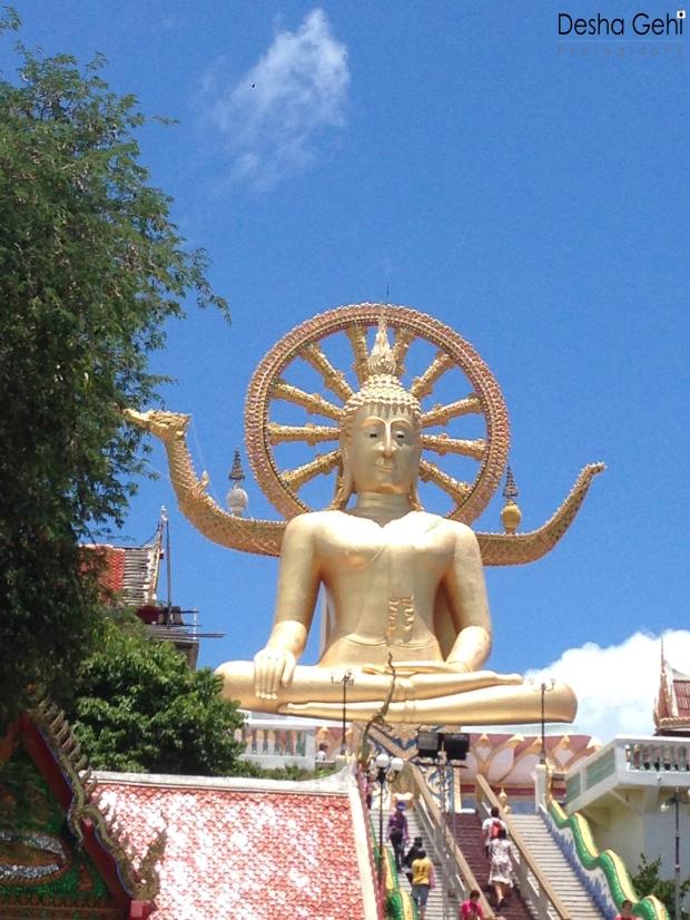 The Big Buddha (2)  copy.jpg