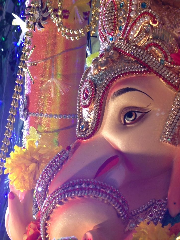 Ganesh idol (3).jpg