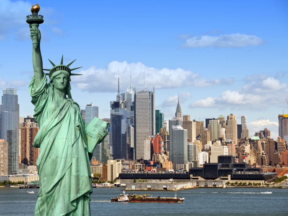 how-well-do-you-know-the-statue-of-liberty