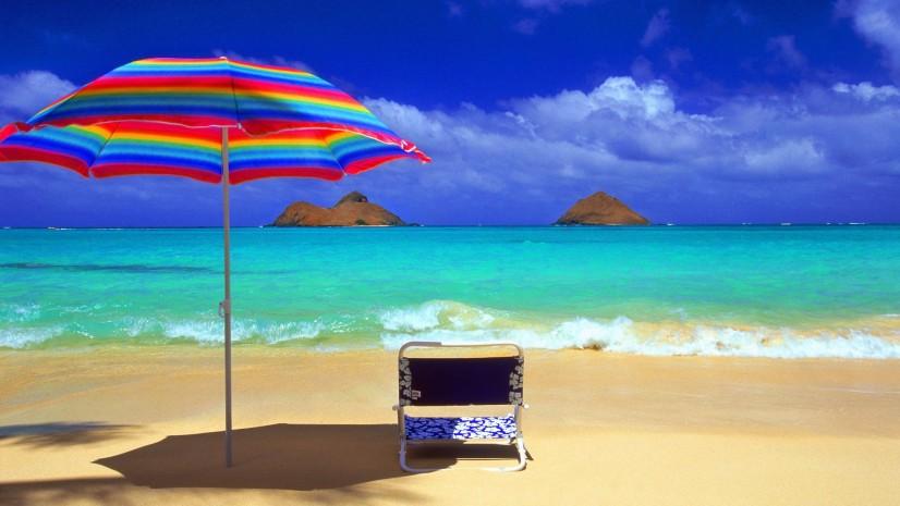 sun-beach-18.jpeg
