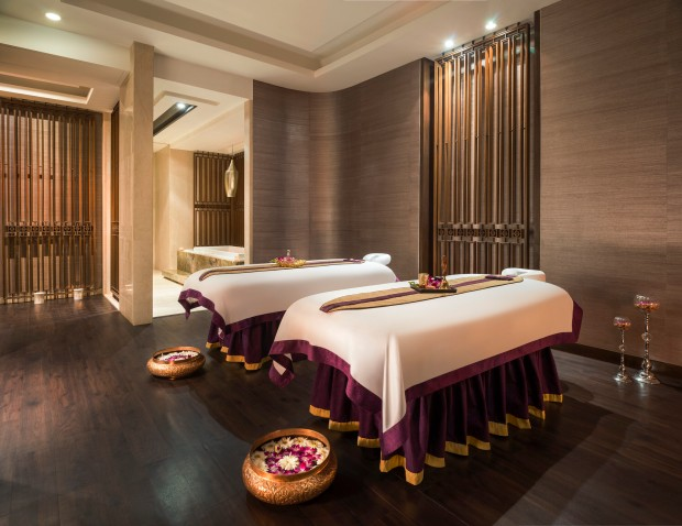 Couples Treatment Suite at Iridium Spa, The St Regis Mumbai.jpg