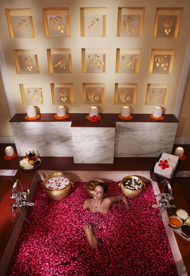 Jiva Grande Spa at Taj Wellington Mews.jpg