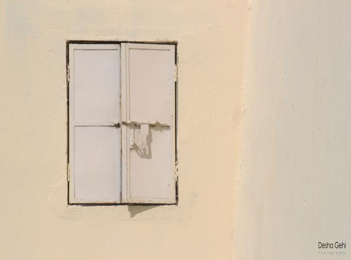 Amer Fort (2).jpg