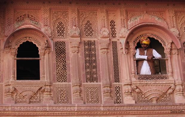 Mehrangarh Fort (16).jpg