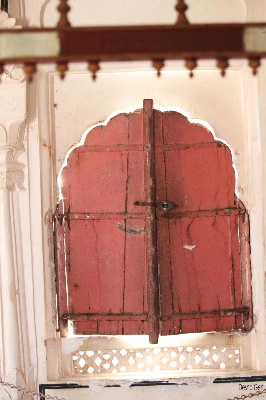 Mehrangarh Fort (17)