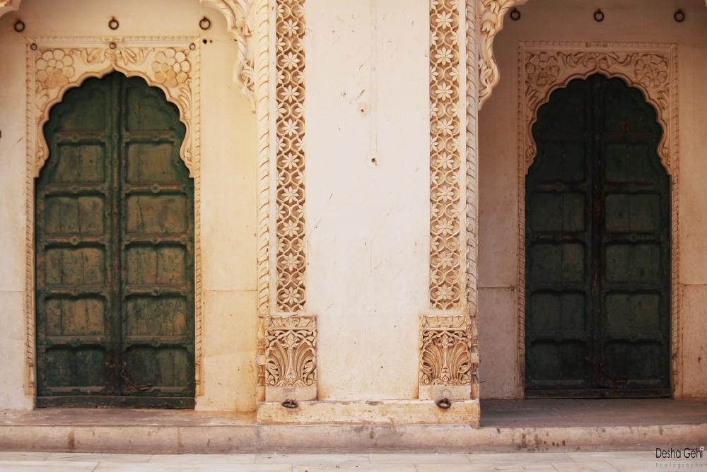 Mehrangarh Fort (18)