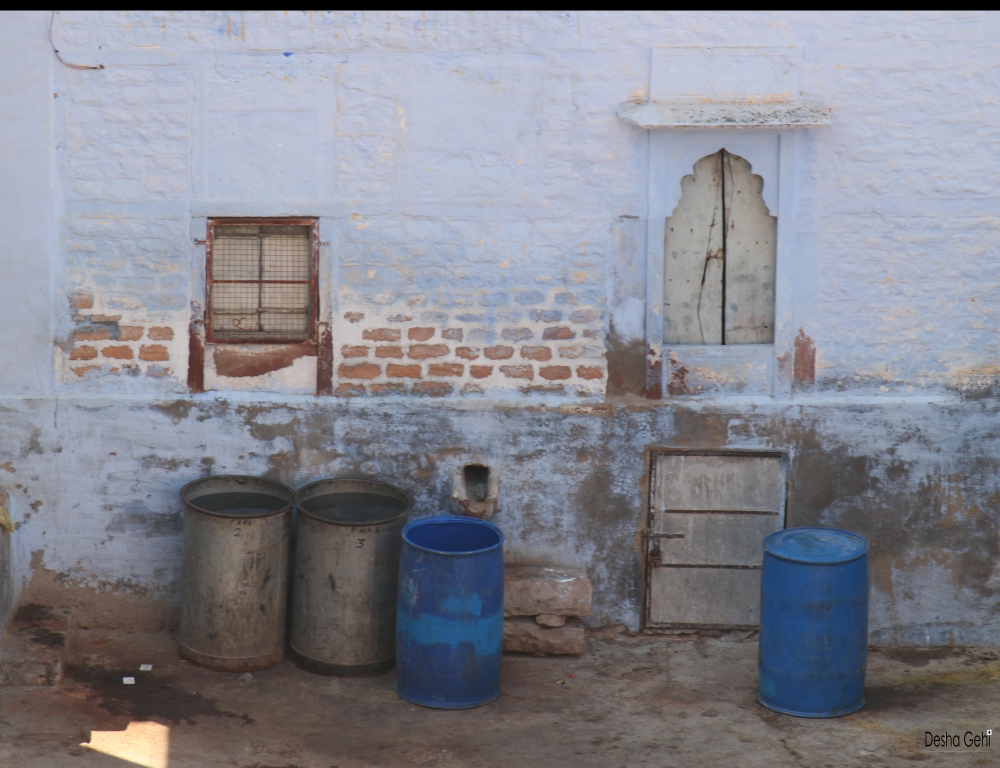 Mehrangarh Fort (7).jpg