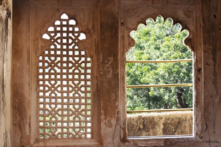 Udaipur (7).jpg